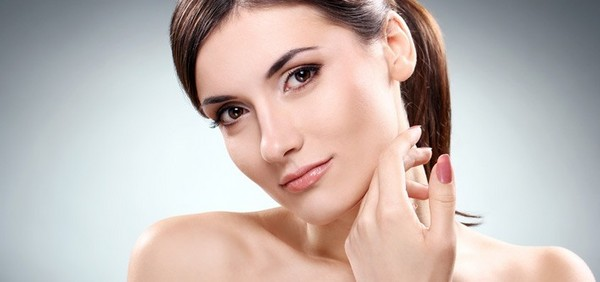 cosmetic injectables procedures