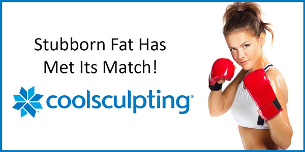 Coolsculpting Amp Double Chin Fat Removal Treatment In